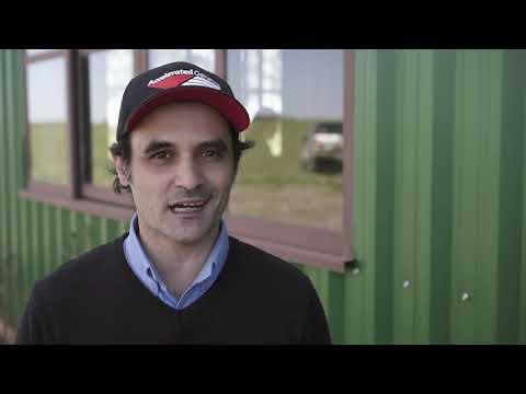 Dia de Campo Pitangueira - Neilor Fontoura
