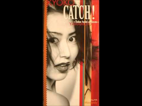 CATCH!~Take hold of love~