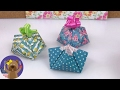 Cute Gift Wrapping Idea   Easy and Quick Gift Box   DIY Gifts