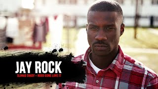 Jay Rock - Hood Gone Love It (Ft. Kendrick Lamar) (Subtitulada Español) (Video Oficial)