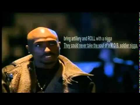 killuminati tupac exposing the illuminati pt4 youtube