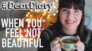 Video Devotional | #DearDiary Psalm 139