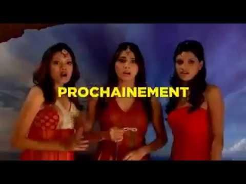 Spot 39 la promesse est une dette 39 sur rti1 doovi - Saloni dernier episode ...