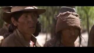 Семь лет в Тибете.avi