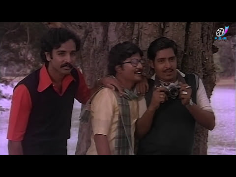 papa tamil movie torrent 39