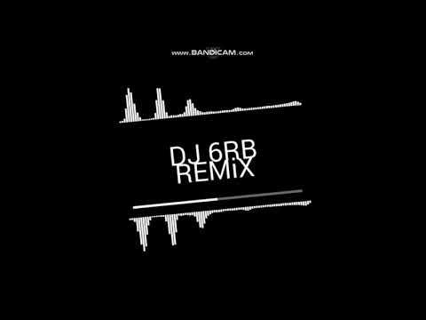 OH NANA + BUM BUM - نقازي || Dj 6RB REMiX