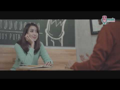 VIDEO KLIP ANJI   DIA   Lirik   LAGU INDONESIA POPULER 2016 PlanetLagu com