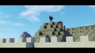 Minecraft сериал:''Орден Феникса'' 2-сезон 9-серия