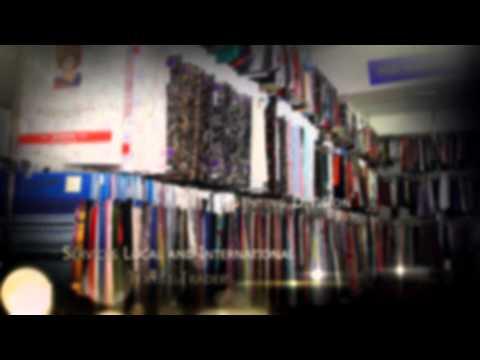 NK Textiles