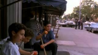 Una historia del Bronx (VE) - Tráiler