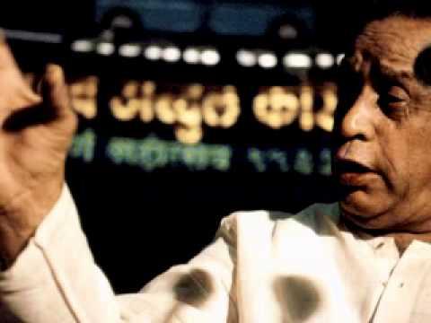 Pandit Bhimsen Joshi: Raga Mian ki Malhar