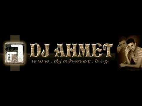 Dj Ahmet vs.Sinan Yilmaz - Kolbasti(Remix) www.djahmet.biz