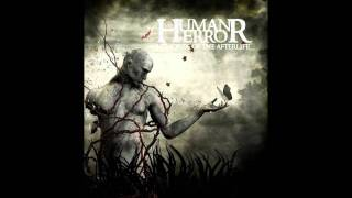 Human Error - City Of Ghosts (HD)