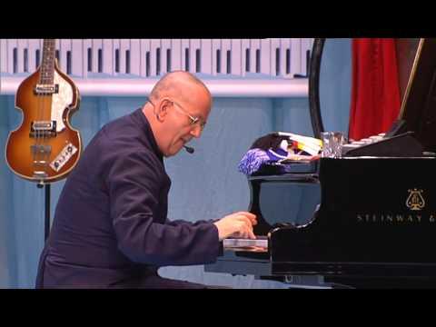 Hans Liberg - Best Of - Herkent U Deze Melodie