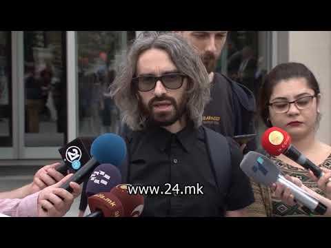 Заев не се откажува од предлогот Република Илинденска Македонија