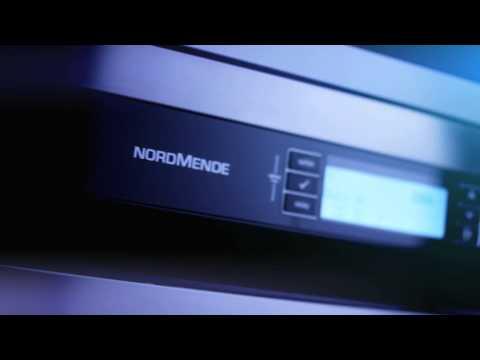 Nordmende Kitchen Appliances
