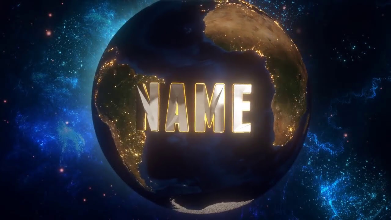 Universal Studios Intro Template 5 Free Intro Blender Sony Vegas After Effects Sharkfx Thewikihow