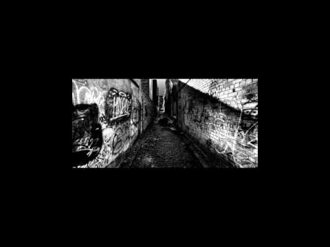 Planet Asia & Dj Muggs Pain Language   9mm Ft  Charles Bronson Al Tarba Remix