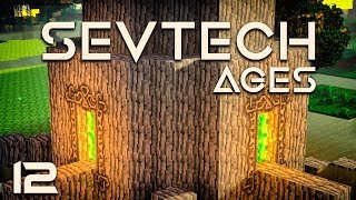 sevtech: ages Age 2