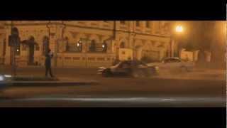 видео Битвы на сухом асфальте