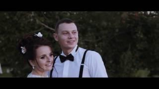 Сюрприз жениху от невесты на свадьбе/Стихи на свадьбу/Наша свадьба