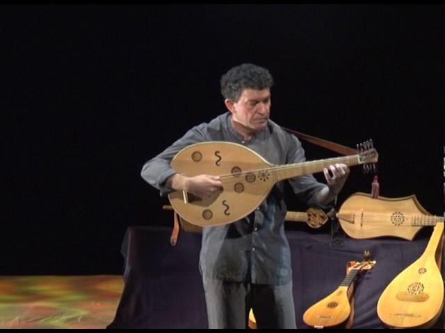 JOSÉ LUIS PASTOR. Pío. Cantigas Sta. María/Stella Splendens
