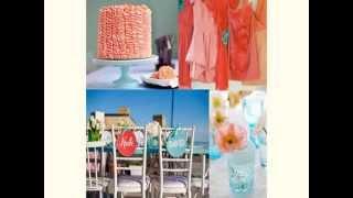 New Wedding Chair Decoration Ideas