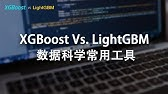 XGBoost A Scalable Tree Boosting System June 02, 2016 - YouTube
