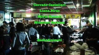 Corrado Castellari e Silvio Pozzoli - La Ballata di Tex - HD (1280x720)
