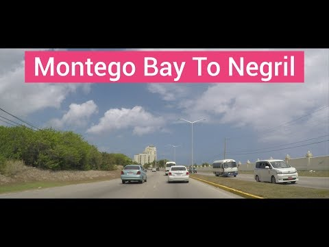 montego-bay-to-negril,-jamaica