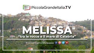 Melissa - Piccola Grande Italia