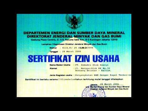 SOLAR INDUSTRI Surabaya | 0812.539.6697
