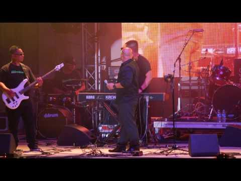 iLLUSION plays LIVE at HMF 2017