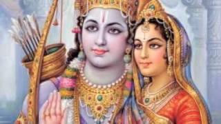 Shri Ram & Sita Maa
