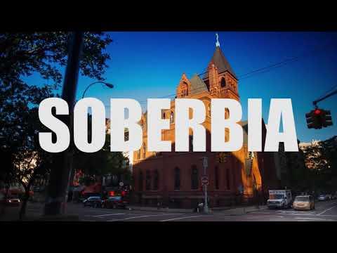 G-lap  Soberbia. (