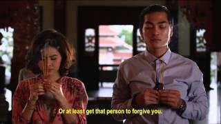 Funny Money - Tiền Chùa - Trailer 1
