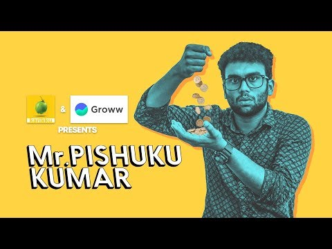 mr pishuku kumar karikku comedy karikku kariku malayalam web series super hit trending short films kerala ???????  popular videos visitors channel   karikku kariku malayalam web series super hit trending short films kerala ???????  popular videos visitors channel