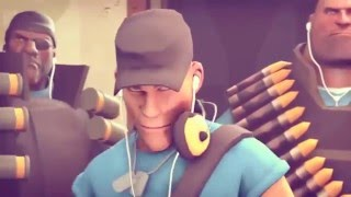 TF2 is back