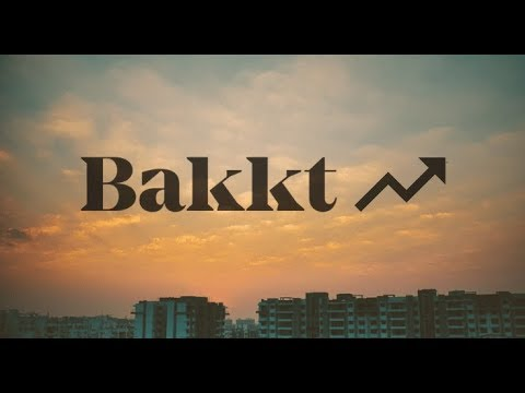 Bakkt Launch Date, Binance US Block, Coinbase PayPal, Crypto Custody & Reuters Crypto Index