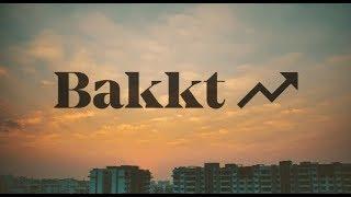 Bakkt Launch Date, Binance US Block, Coinbase PayPal, Crypto Custody & Reuters Crypto Index