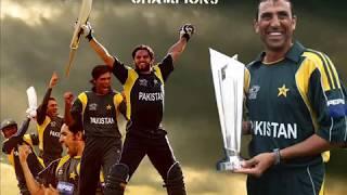 Hum hain Pakistani.wmv