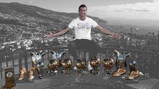 Cristiano Ronaldo vs Periodistas Argentinos + Bonus Periodistas Latinoamericanos | 🇦🇷 🇺🇾 🇲🇽
