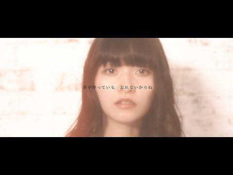ドラマチックアラスカ「25」MV