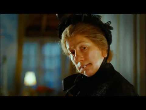 Eine Zauberhafte Nanny 2 Ganzer Film Deutsch