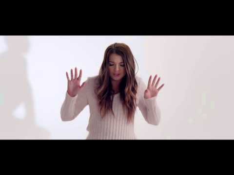 Jess Moskaluke - Take Me Home (Official HD)