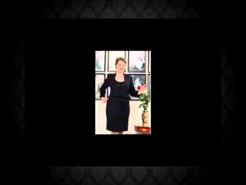 3#Верхняя женская одеждаиз YouTube · С высокой четкостью · Длительность: 1 мин23 с  · Просмотров: 355 · отправлено: 24.01.2015 · кем отправлено: САМЫЕ ВОСТРЕБОВАННЫЕ ТОВАРЫ РУНЕТА