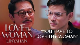 Love Thy Woman Linyahan | Episode 5
