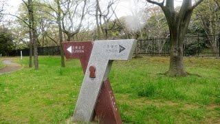 大仙古墳・仁徳天皇陵周辺(2017年4月17日) その他の動画 http:...