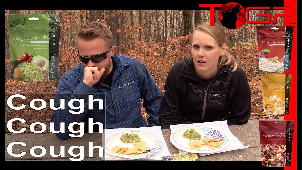 alpine-aire-sides-apples-peaches-trail-mix-guacamole-review-camper-s-cafe