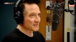 Bela B - Musiker machen Radio